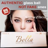 цена бокового стекла оптовых-1pair = 2pcs / Белла стеклянный шар коробки / очень популярные в США / JUST темно-серый цвет / оптовая цена / бесплатная доставка