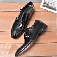 Rabatt Gentlemen Schuhe | 2019 Herren Herren Schuhe im