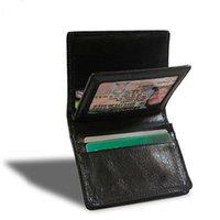 carteras a cuadros para las mujeres al por mayor-2019 nueva bolsa L envío gratis billetera de alta calidad patrón de tela escocesa de las mujeres hombres de la cartera pures de gama alta de lujo s diseñador L billetera con caja 881