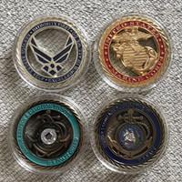Wholesale Military Souvenirs for Resale - Group Buy Cheap