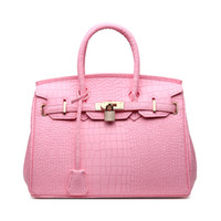 decorar bolsas venda por atacado-Moda bolsas femininas PU bolsa de couro Lady Belt decorar bolsa de ombro único luxo feminino alta qualidade Top-alça de saco