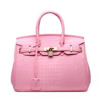 frauenbeutelhandgriff großhandel-mode frauen handtaschen pu-leder handtasche dame gürtel schmücken einzelne umhängetasche luxus weibliche hochwertige