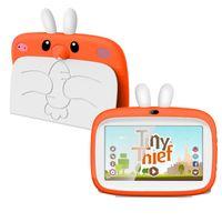 rockchip tabletten großhandel-Kinder Marke Tablet PC 7