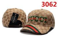 snapback chapéus los angeles venda por atacado-2019 classic Golf Curvo Visor chapéus Los Angeles Reis Vintage Snapback cap Esporte dos homens polo pai chapéu de alta qualidade Bonés de Beisebol Ajustável