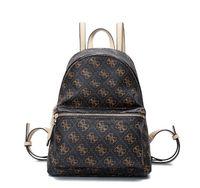 Wholesale famous pack resale online - Designer quality women backpack men bag Famous backpack designers men s back pack women s backpacks
