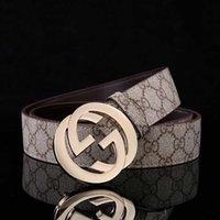 Wholesale love costume men resale online - mascot mens designer LOVE buckle brand Belts High Quality Designer Luxury Belt For Men And Women Genuine Leather Belt Gold Buckle belt