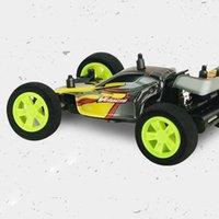 4wd дрейфующие автомобили оптовых-RC автомобиль электрические игрушки 1:32 мини 2.4 г 4WD высокая скорость 20 км / ч игрушка дрейф пульт дистанционного управления RC автомобиль игрушки для детей