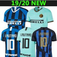 premium selection 3b228 28b1a Wholesale Inter Milan for Resale - Group Buy Cheap Inter ...