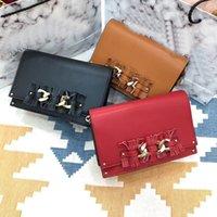 79fb92149032 Women Shoulder Bags High quality luxury brand Paris style fashion handbag  Symmetrical pattern Designer bag