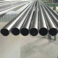 Wholesale water heat exchanger for sale - Group buy titanium twisted tube for water air heat exchanger Best Quality Low Price Oem Odm Practical Stainless Steel Tube Large Diameter Thin Wall