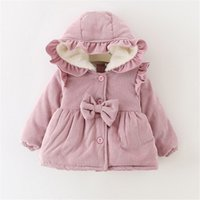 0fe187512 Corduroy Winter Coats Australia