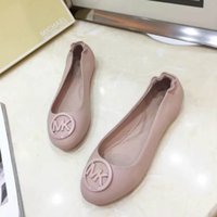 Wholesale ladies shoe modelling for sale - Group buy The highest quality classic explosion models ladies drive dance casual shoes fashion simple luxury shoes elegant women s flat shoes