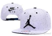 el çantası erkek toptan satış-Yeni Varış Erkek Kadın Basketbol Snapback şapka Chicago Beyzbol Snapbacks Şapka Erkek Düz Ayarlanabilir Kap Spor Şapka Caps