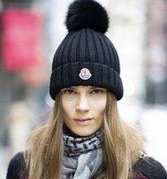 nuevos gorros calientes al por mayor-2019 nuevas mujeres calientes del estiramiento del sueño turbante sombrero de la bufanda sedosa capo Chemo Gorros Caps cáncer Headwear abrigo de la cabeza accesorios para el pelo