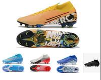 Distribuidores de descuento Elite Azul | Kd Zapatos Elite