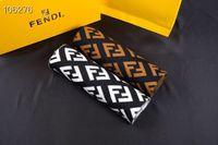 mens krawatten-designs großhandel-Hohe Qualtiy Schal Mens Designer Schal Marke Schal Brief Design Mens Cashmere Schals