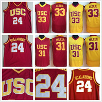 b90800a77d7 ... brian scalabrine jersey for sale
