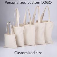 sutyen özel toptan satış-Toptan moda çanta kanvas çanta yüksek kaliteli omuz çantası profesyonel özel reklam kanvas çanta ücretsiz kargo