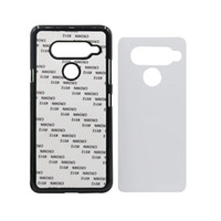 Wholesale sublimation mobile cover for sale – best High Quality D Sublimation Phone Cover Soft TPU Case with Film Mobile Cover For iPhone Xs max Xs X Plus