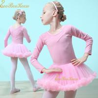 27d157ce9528 Long Ballet Dresses NZ