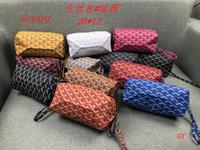 ingrosso migliore zaino-GY GOY # Miglior prezzo di alta qualità borsa tote borsa a tracolla borsa a tracolla portafoglio