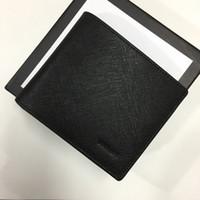 bolsa de monedas de lujo al por mayor-Diseñador Tote Wallet de alta calidad de cuero de lujo de los hombres carteras cortas para mujeres hombres serpiente abeja tigre monedero bolsos de embrague con caja G031207
