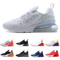 brand new ef498 d7939 Air Max 270 Running shoes Air Neueste 97 x OG UNDFTD Laufschuhe 97s Triple  weiß schwarz South Beach Persian Violet Pull Tab Männer Frauen Sport  Sneaker 36- ...