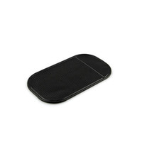 mattenhalter für telefon großhandel-Anti-Rutsch-Telefon-Matte Halter GPS-Pad klebrige Matte Anti-Rutsch-Stifte MP4 Pad Auto Dash Platz Universal Handyhalter Auto Styling