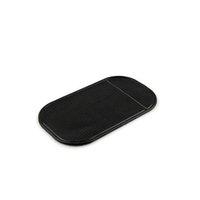 ingrosso rilievi per auto-Tappetino antiscivolo Supporto per tappetino GPS Pad Sticky Mat Antiscivolo Penne MP4 Pad Car Dash Posto Supporto universale per telefono cellulare Car Styling