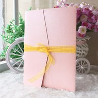 Envelope Wedding Invitation Card Tri Folding Type Business Luxury Invitation Cards Supply To Engagements Ceremony Festival Bless