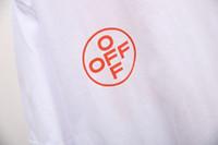 terno redondo venda por atacado-19ss Japonês primavera / verão onda casais completa algodão gola redonda terno marca EPPA manga curta casual t-shirts para adolescentes europeus tamanho i