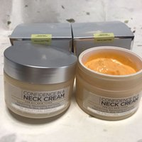 Dropshipping Confidence In A neck Cream bye bye under eye cream brow powder pencil breakout concealer in stock