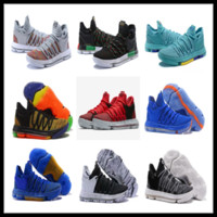 Wholesale store rubber bands for sale - Group buy New KD Be True shoes for sales With Box Kevin Durant Basketball shoes store Drop Shipping US7 US12