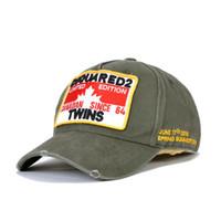 casquette à capuchon achat en gros de-Casquettes de baseball en plein air pour hommes européens et américains à la mode, prix de gros
