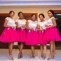 Wholesale Royal Blue Light Pink Weddings Buy Cheap Royal Blue