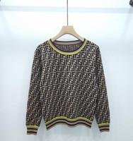 Wholesale belts for coats resale online - 19ss New Autumn print letter Hoodies Sweatshirts cardigan Coats Jackets Hoody Hoodies Sweatshirts For Women
