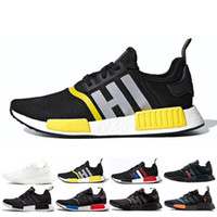 hot products wholesale price discount up to 60% Discount Shoes R Sneakers | Shoes R Sneakers 2019 on Sale at ...