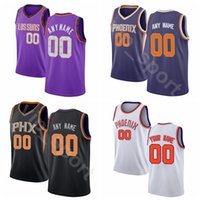 huge discount 0fc52 fdf6b Wholesale Devin Booker Jersey for Resale - Group Buy Cheap ...