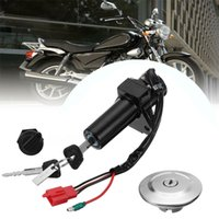 Clutch Cable to suit Honda CBF500-4 6 A4 A6 2004-2006