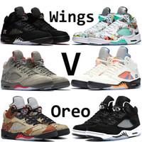 Distribuidores de descuento Zapatos De Alta Calidad