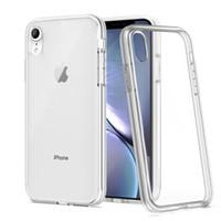 ingrosso casi di armatura-Custodia Clear Armour spessore 2mm per Samsung S10 S10 plus per iPhone X XR XS MAX iPhone 8 7 6 Plus