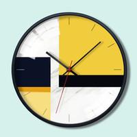 ingrosso orologi in metallo-