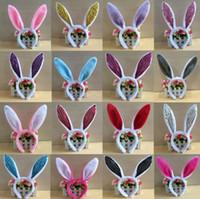 bunny adult toptan satış-