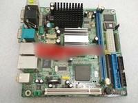 Wholesale motherboard test resale online - original SBC86807 industrial motherboard tested working