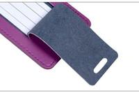 Wholesale shape card holder resale online - Short Fashion Card Holders Sale New Style men women Cheap White Black Wallet