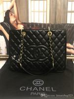 bolsos decorados al por mayor-La bolsa más caliente de la marca de mundo de la moda diseñadores para la cadena chicas jóvenes solo hombro decorado con letras bolsos