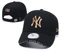 Wholesale new era caps resale online - 2020 new NY cap price Snapback Hat Thousands SnapBack Hat Basketball Cheap Hat Adjustable Baseball Cap