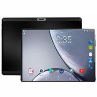 cámara de gafas de 4 gb al por mayor-2019 Nuevo 10 pulgadas 4G LTE Tablet PC Octa Core 4 GB de RAM 64 GB de ROM 1280 * 800