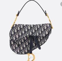 ingrosso borse ordine-2019 Design Borsa da donna Borsa da donna Pochette Borsa da spalla classica di alta qualità Borse da mano in pelle di moda Borse da ordinaria ordine GG340