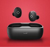 Wholesale used stereos for sale - Group buy Auricolari Bluetooth Wireless Auriculares Bluetooth Stereo Sound Casque Bluetooth EDR TWS Pick Up and Use it for Driving Best Seller
